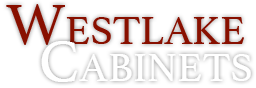 Westlake Cabinets | Custom Wood Cabinet Solutions in Conejo Valley